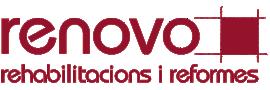 Reformas pisos Barcelona – Renovo